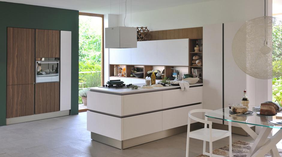 Veneta Cucine – Delta Home